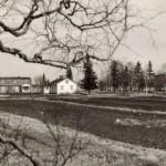 Lastenkoti Kivirannalla - Mannerheiminpuisto